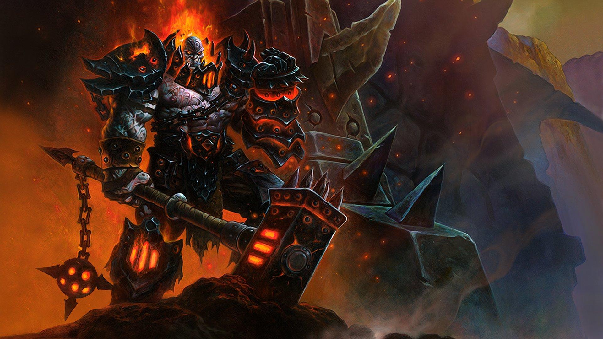 Fall Of The Lich King Wallpaper World Of Warcraft Wallpapers Hd Pixelstalk Net