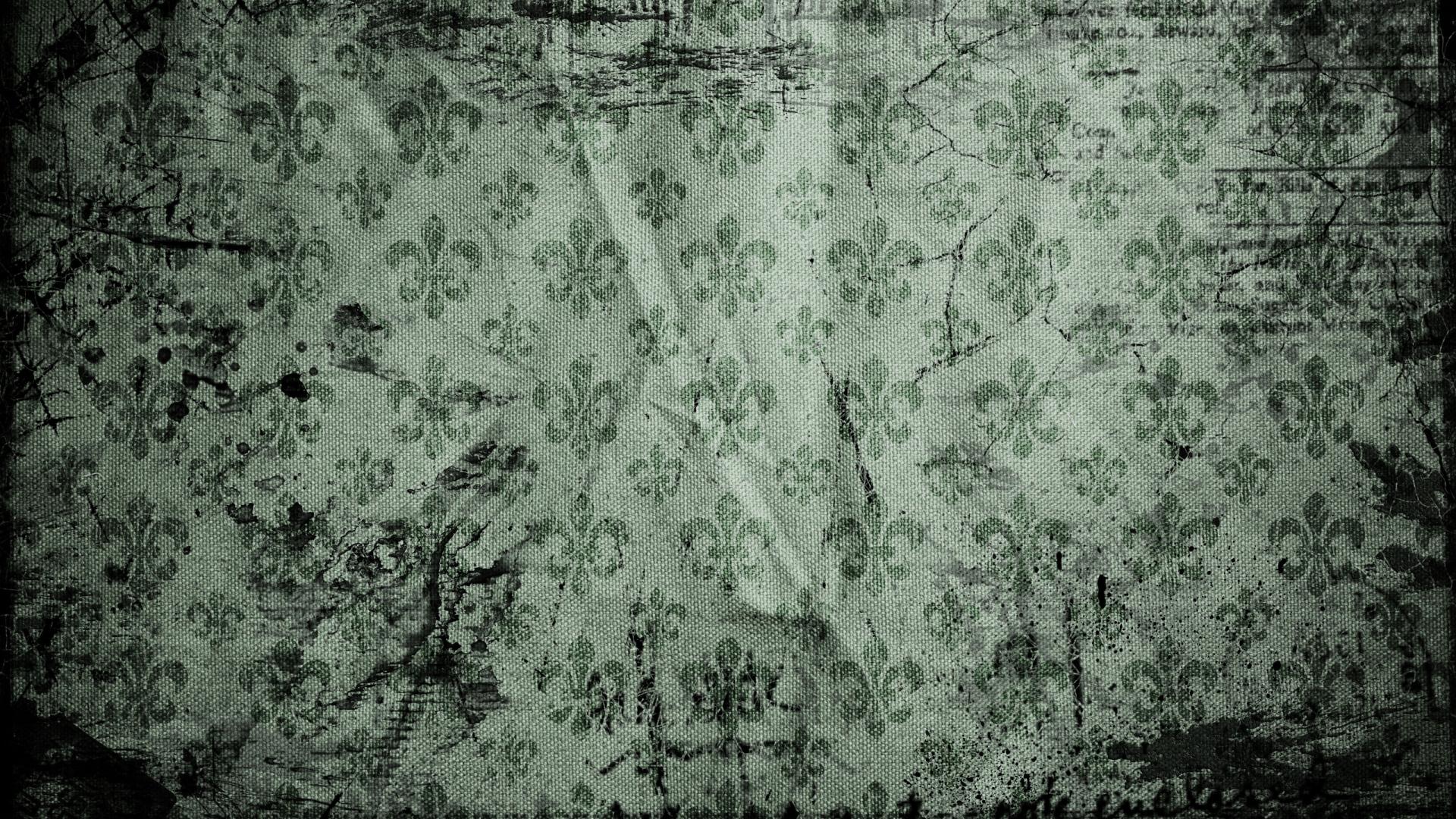 Black 3d Hd Wallpapers 1080p Widescreen Black Grunge Wallpaper Pixelstalk Net