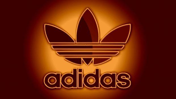 Adidas Originals Wallpaper Hd Adidas Wallpaper Hd Pixelstalk Net