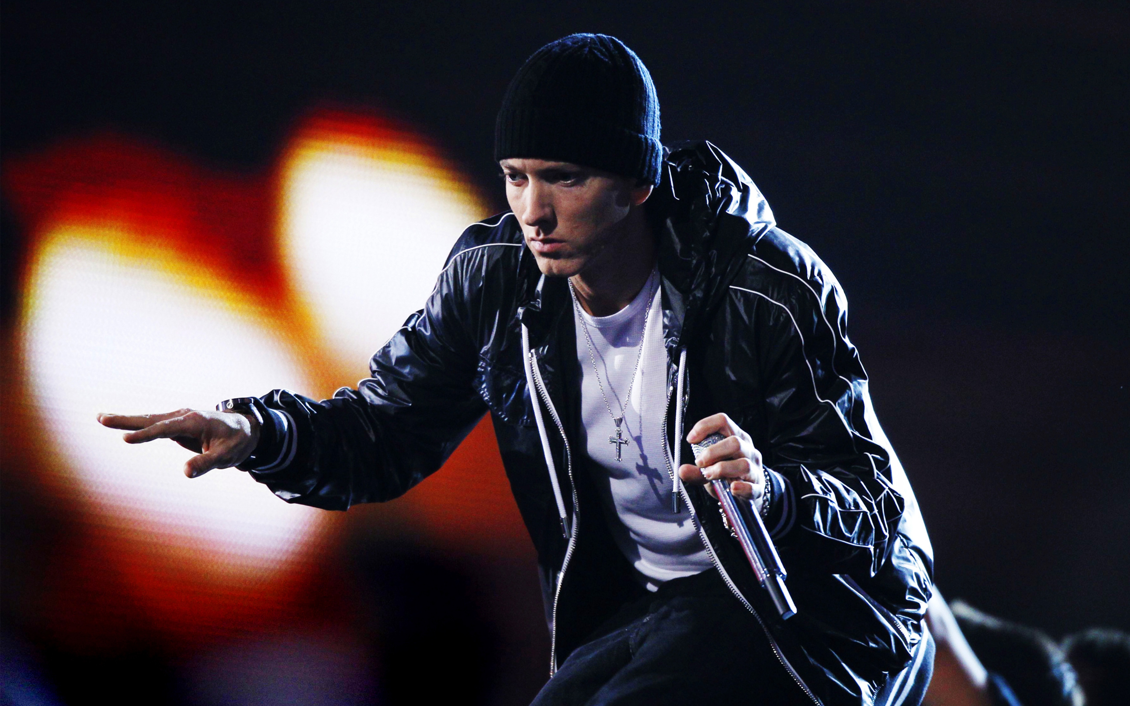 Fall Out Boy Iphone Wallpaper Eminem Wallpapers Hd Pixelstalk Net