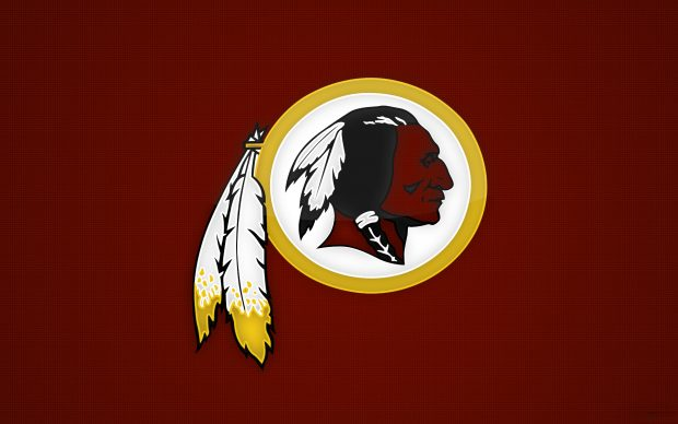 American Football Quotes Wallpaper Redskins Wallpaper Hd Pixelstalk Net