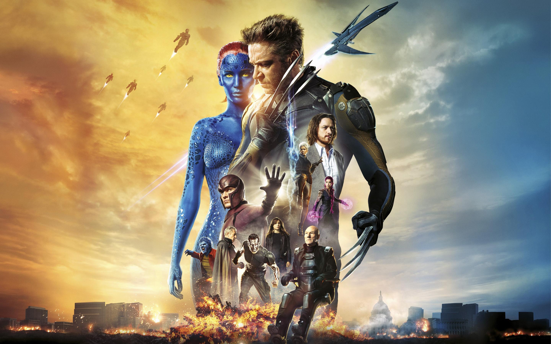 Wolverine 3d Wallpaper X Men Movies Hd Wallpapers Pixelstalk Net