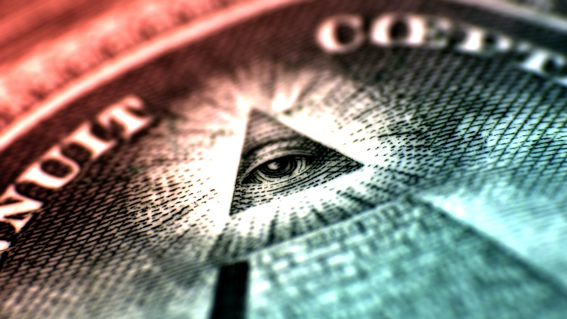 Falls Hd Wallpaper Free Download Illuminati Backgrounds Pixelstalk Net