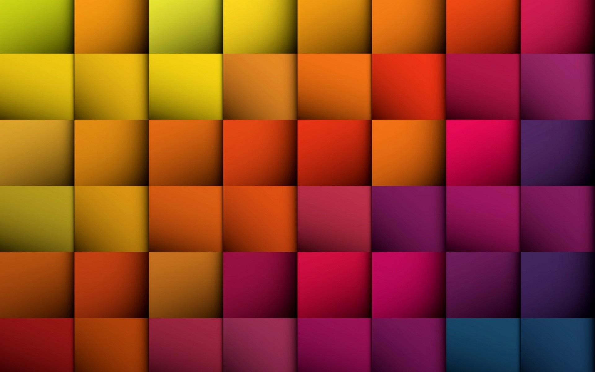 Fall In Love Mobile Wallpaper Desktop Color Hd Wallpapers Pixelstalk Net