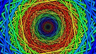Bright Wallpaper HD | PixelsTalk.Net