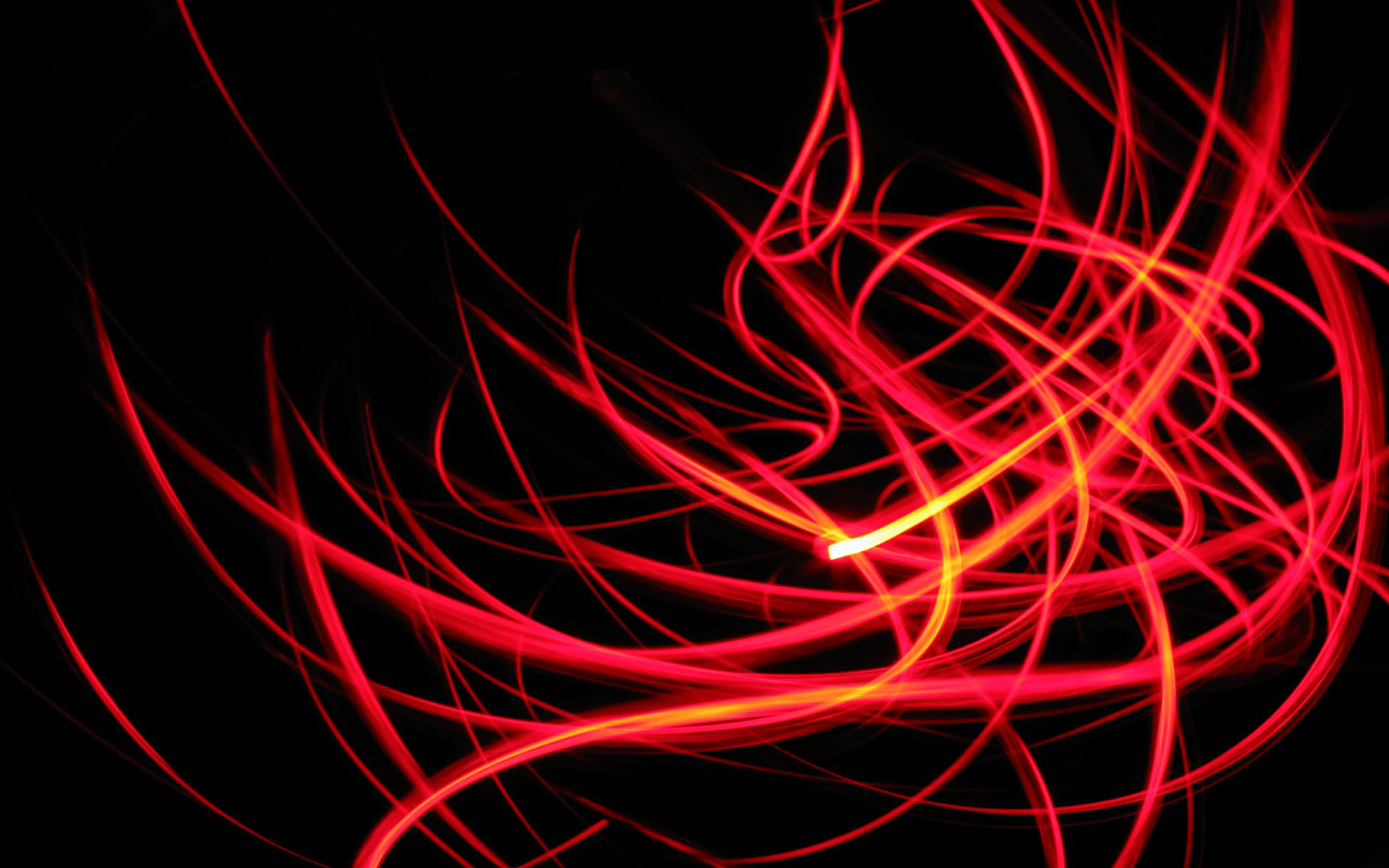 Free Download 3d Wallpaper For Android Tablet Black And Red Backgrounds Pixelstalk Net