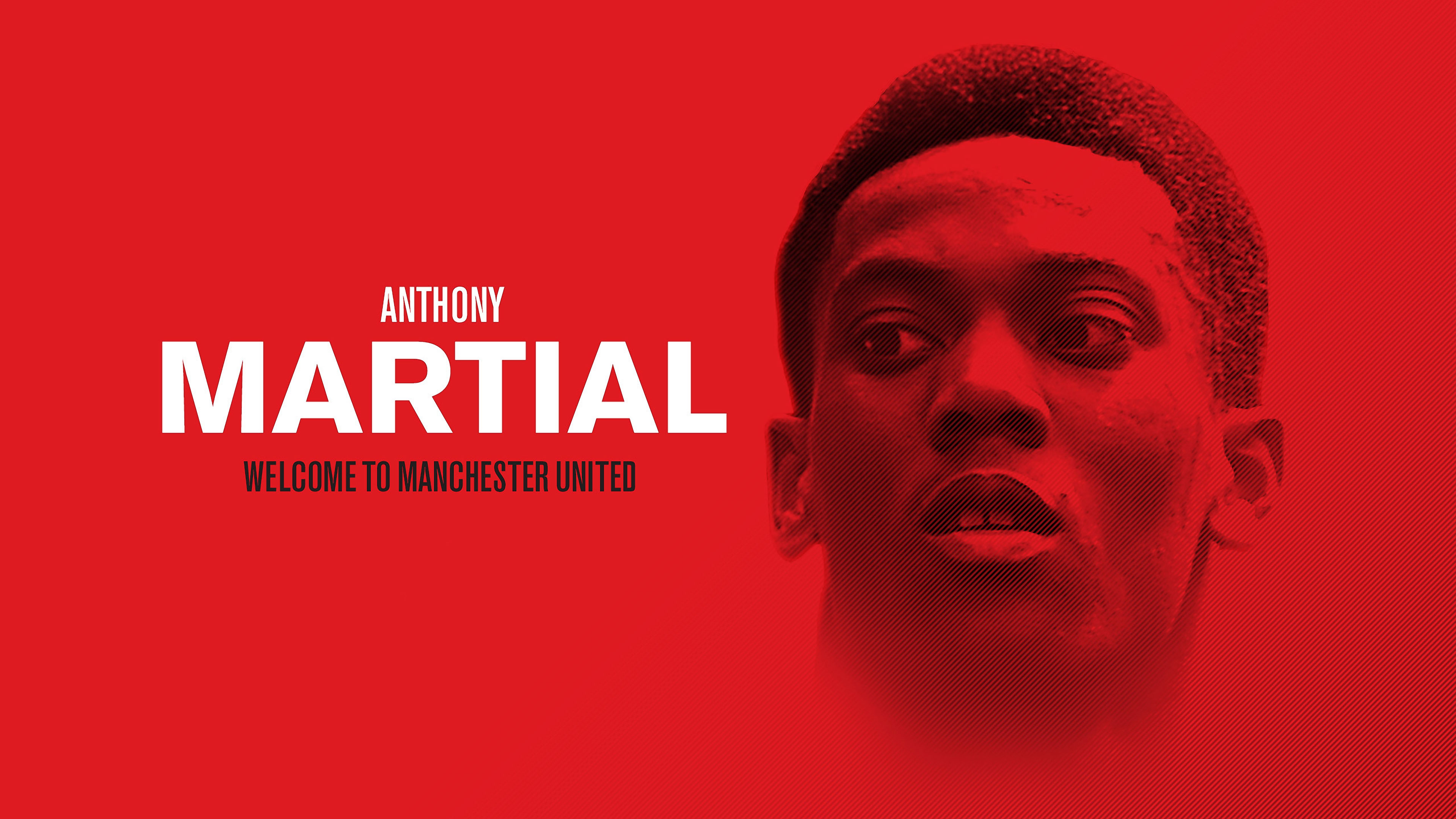 Man Utd 3d Wallpaper Manchester United Backgrounds Pixelstalk Net