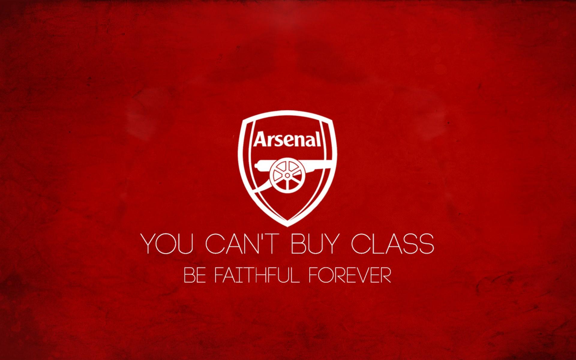 Arsenal Fc 3d Wallpapers Arsenal Logo Wallpapers Pixelstalk Net