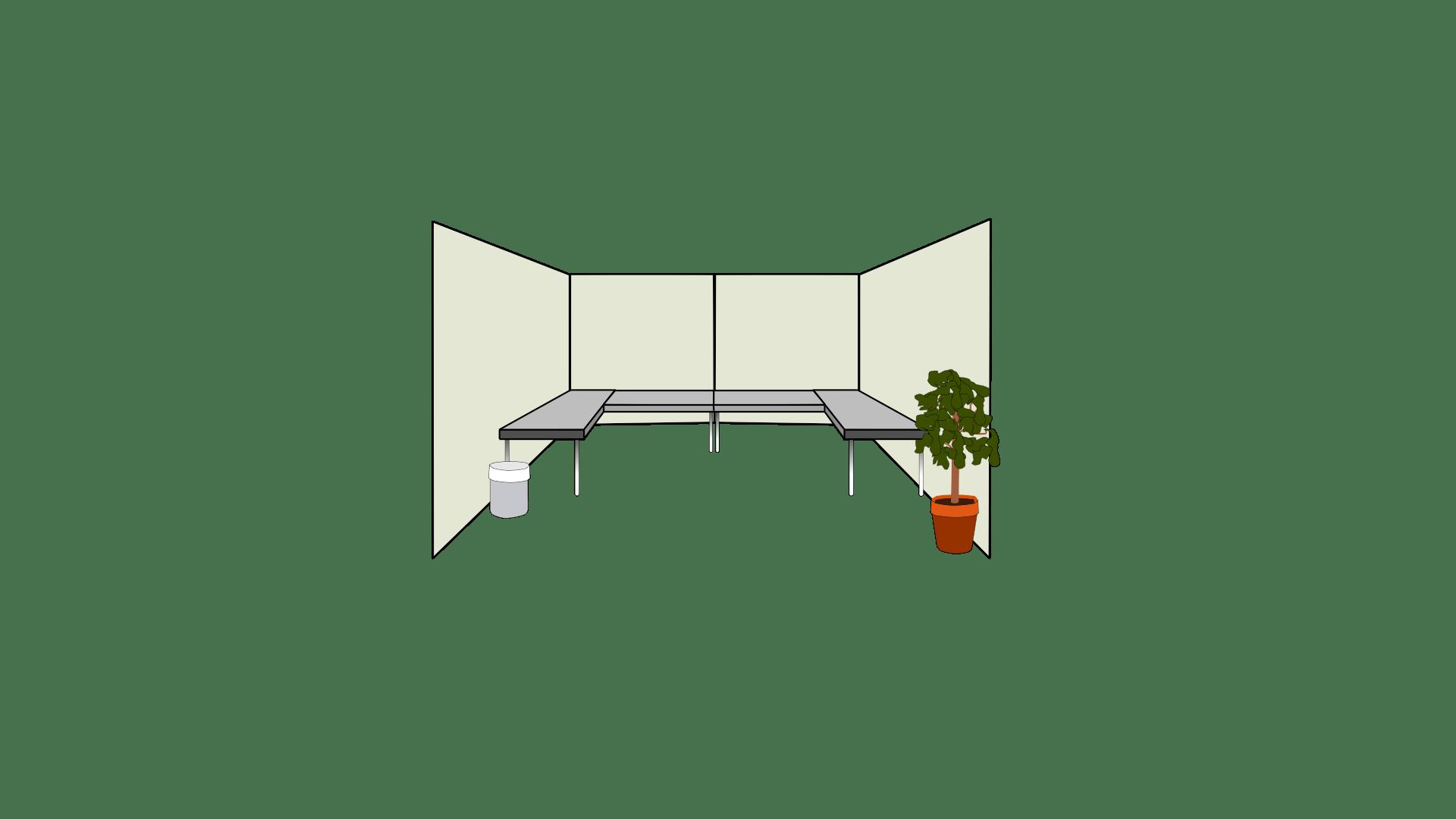 Inspirational Quotes Clean Wallpaper Cubicle Wallpaper Hd Pixelstalk Net