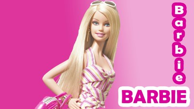 HD Barbie Wallpapers | PixelsTalk.Net