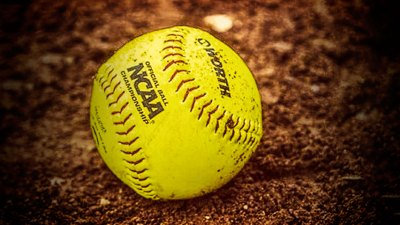 Softball Wallpapers HD | PixelsTalk.Net