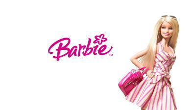 Barbie Wallpaper HD | PixelsTalk.Net