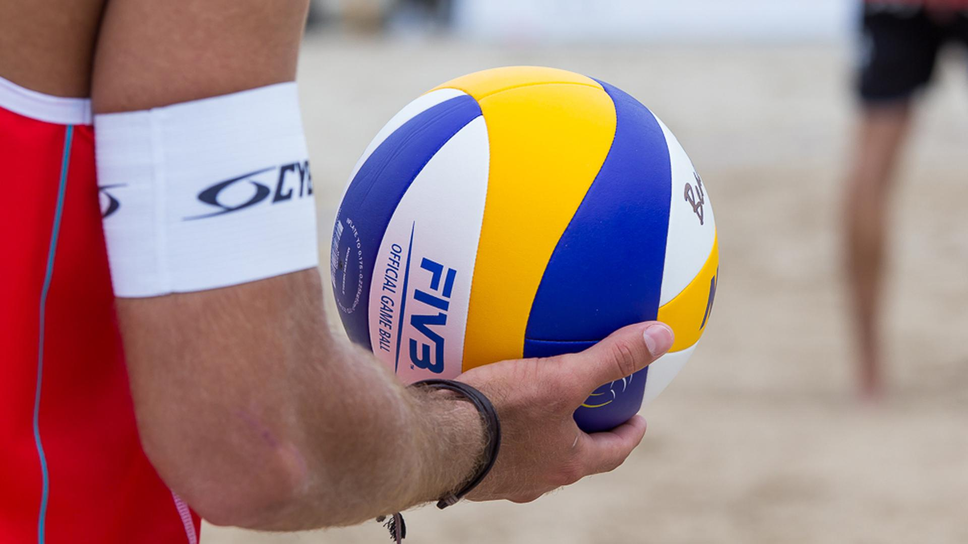 Volleyball Quotes Wallpapers Free Desktop Volleyball Wallpapers Pixelstalk Net