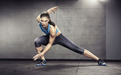 HD Fitness Backgrounds | PixelsTalk.Net
