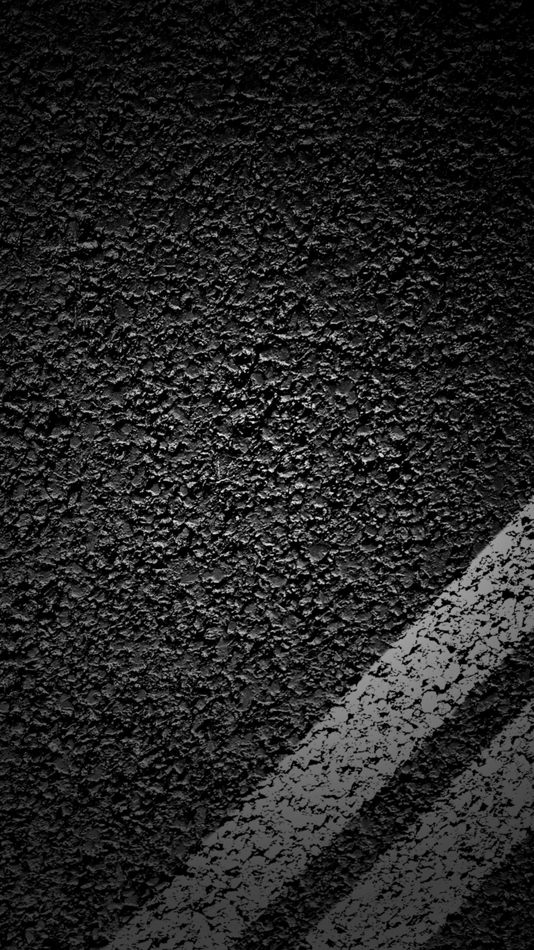 November Fall Wallpaper Best Iphone Wallpaper Hd Pixelstalk Net