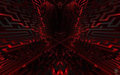 Free Black And Red Backgrounds Download   PixelsTalk.Net