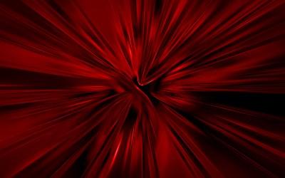 Black And Red Wallpaper For Desktop | PixelsTalk.Net