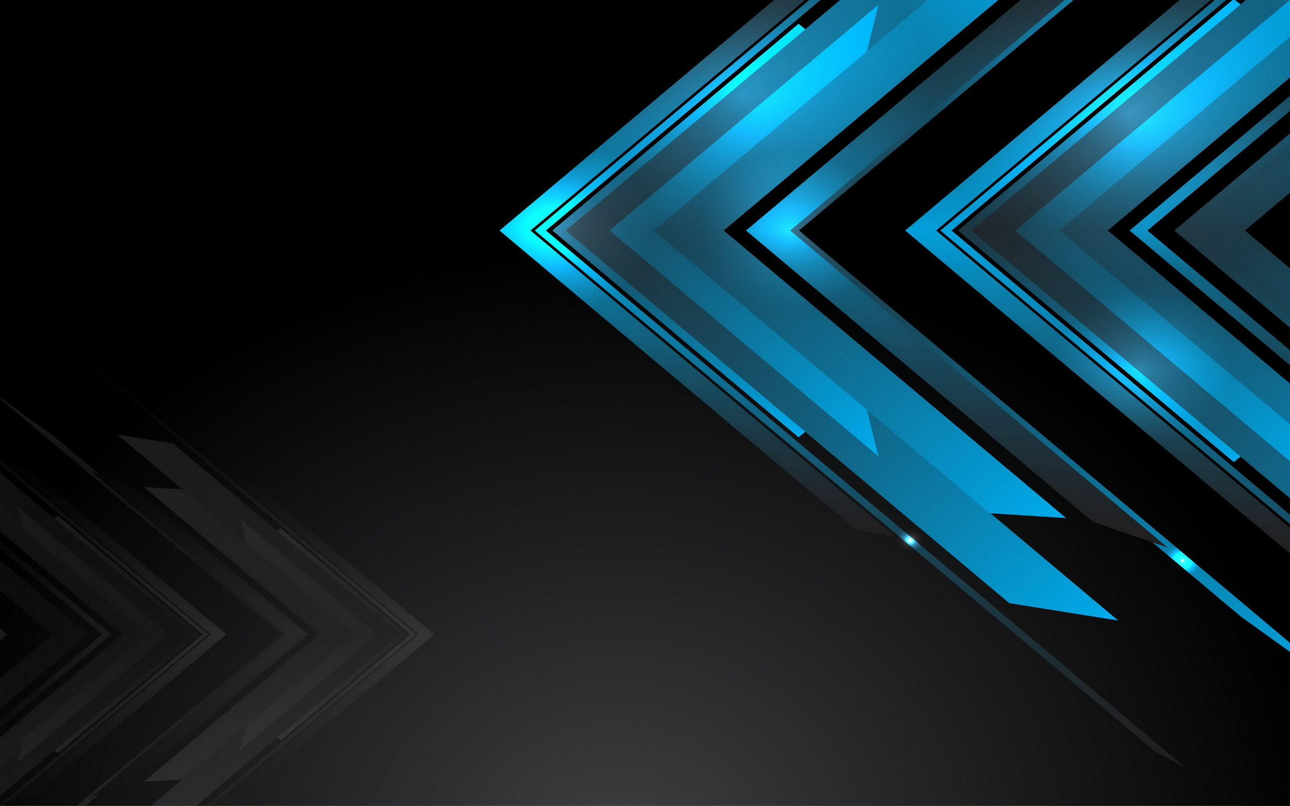 Mobile Wallpaper Inspirational Quotes Hd Black And Blue Backgrounds Pixelstalk Net