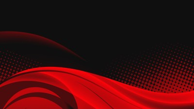 Free HD Black And Red Wallpapers | PixelsTalk.Net