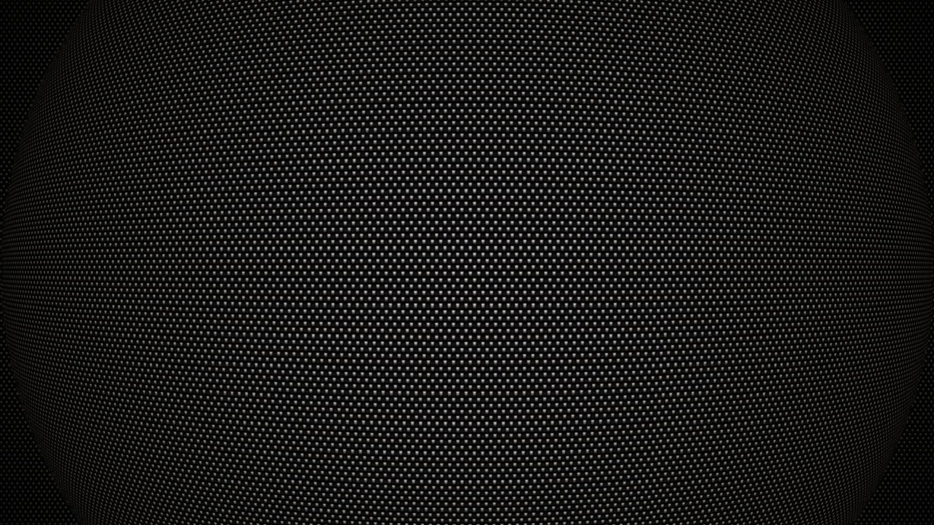 Desktop Wallpaper Stylish Girl Free Black Hd Wallpapers Pixelstalk Net