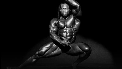 Bodybuilding Wallpapers Free Download | PixelsTalk.Net