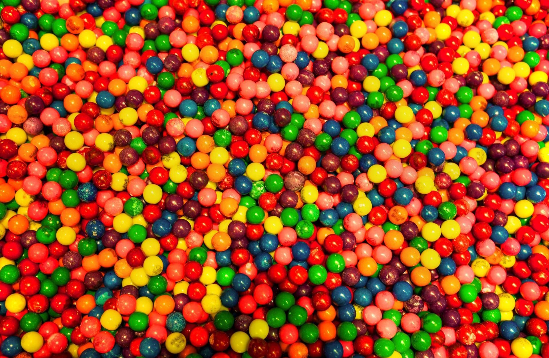 Free Wallpaper Fall Colours Free Candy Hd Wallpapers Pixelstalk Net