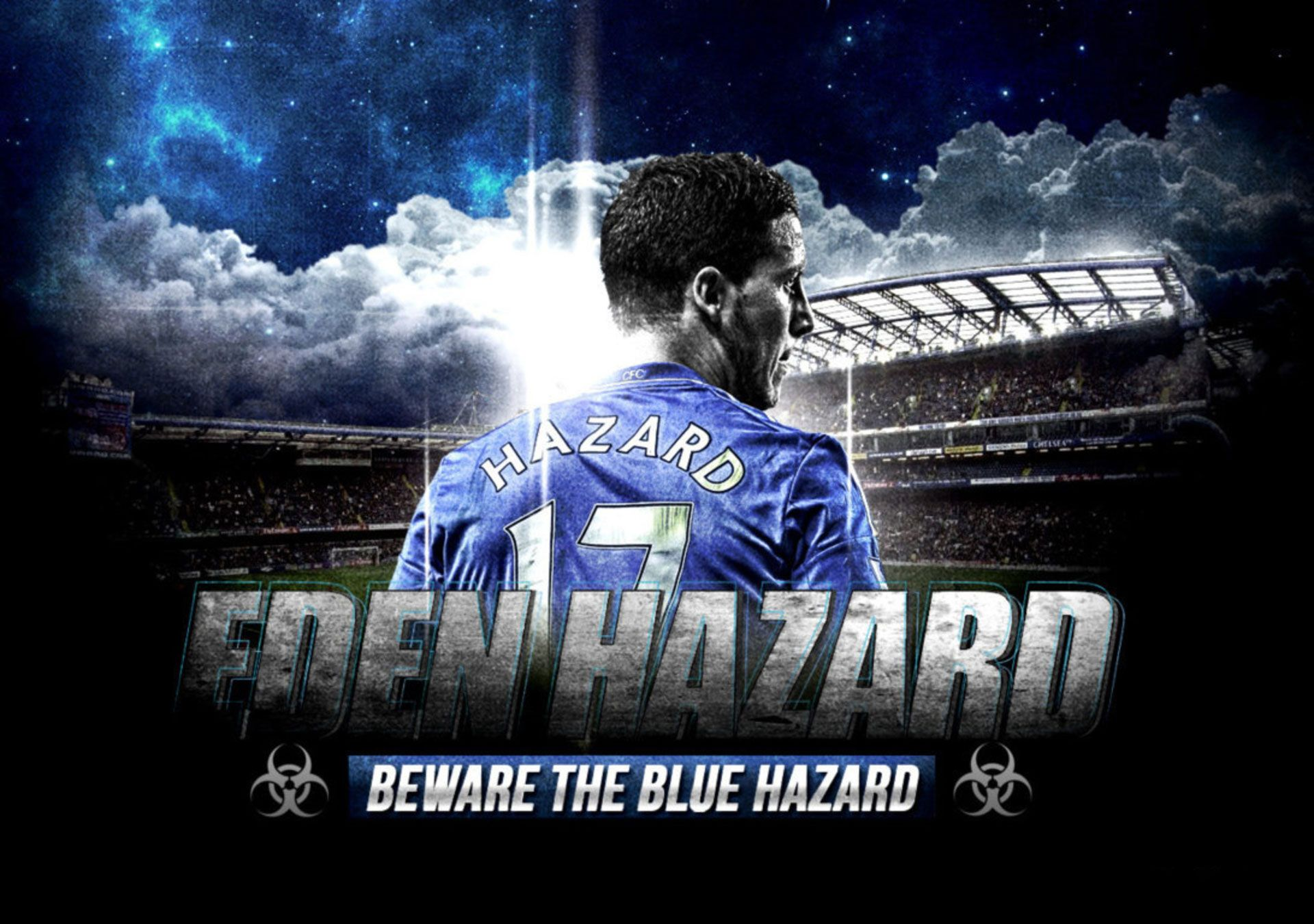 Full Hd 3d Wallpapers 1920x1080 Free Download For Mobile Chelsea Fc Wallpapers Hd Pixelstalk Net