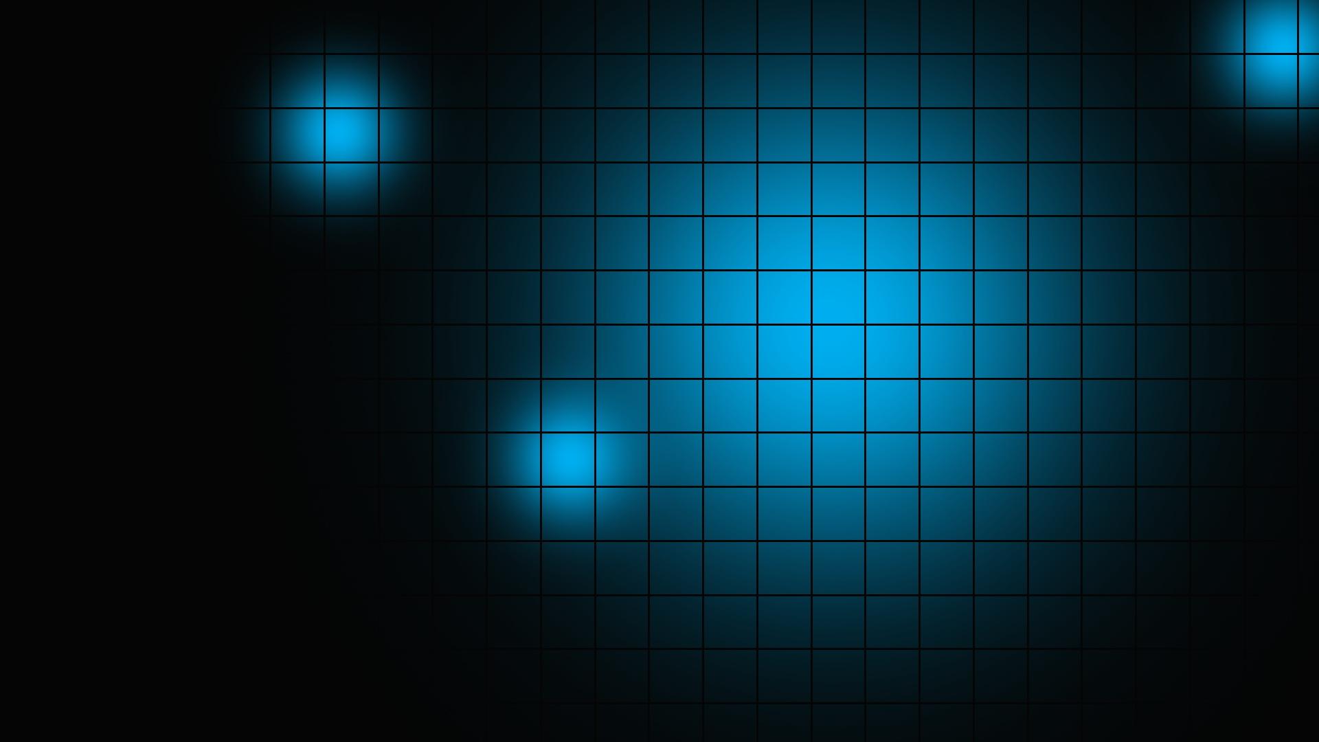 Fall Hipster Wallpapers Blue Wallpapers Hd Pixelstalk Net