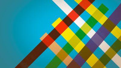 Desktop Color HD Wallpapers | PixelsTalk.Net