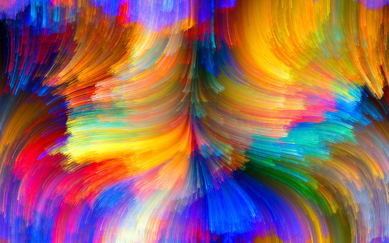 Yellow Iphone Wallpaper Quotes Hd Wallpaper Color Download Pixelstalk Net