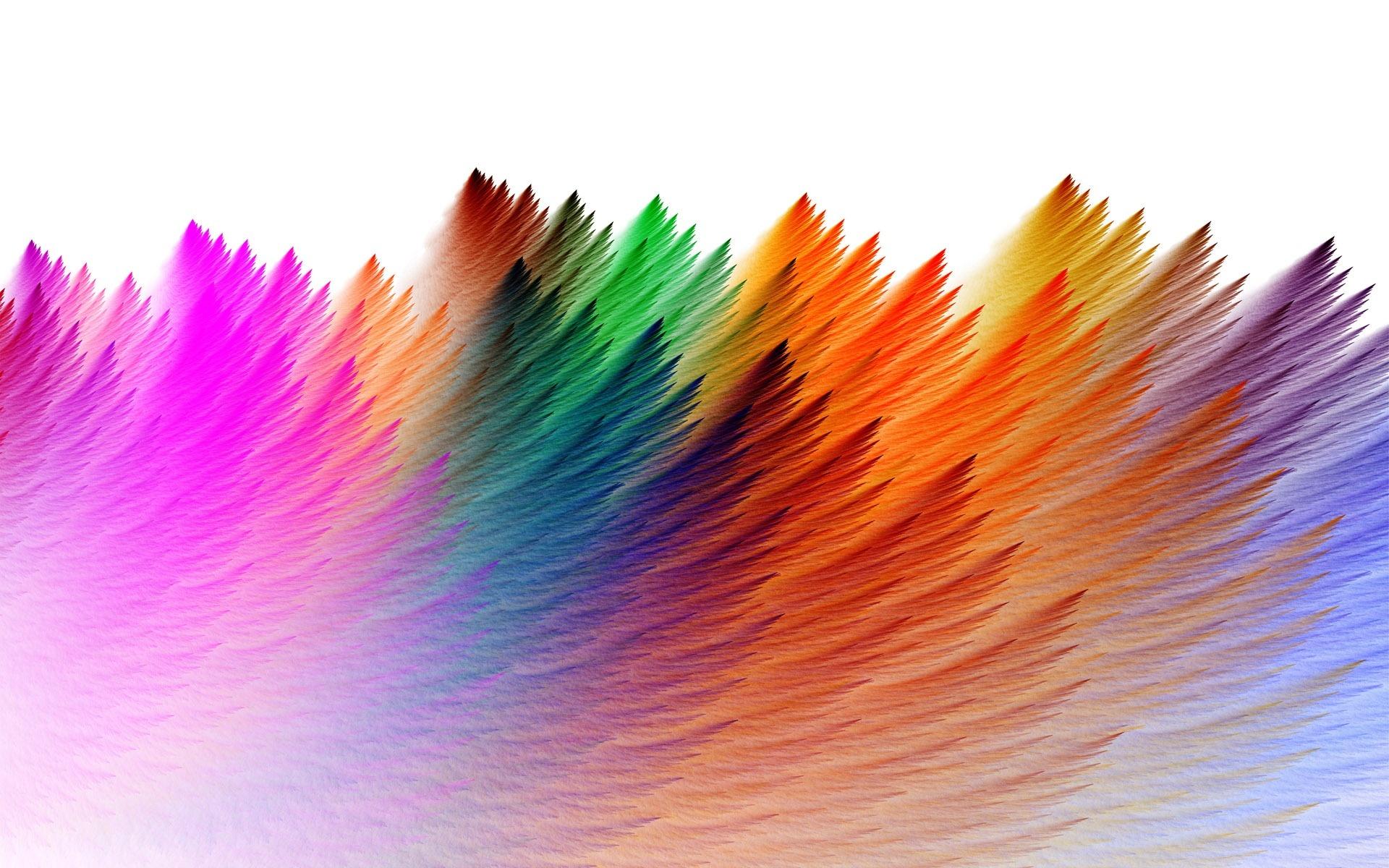 Fall Leaves Phone Wallpaper Art Desktop Color Hd Wallpapers Pixelstalk Net