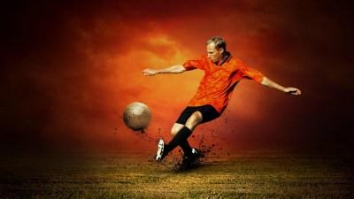 Cool Sports Backgrounds HD | PixelsTalk.Net