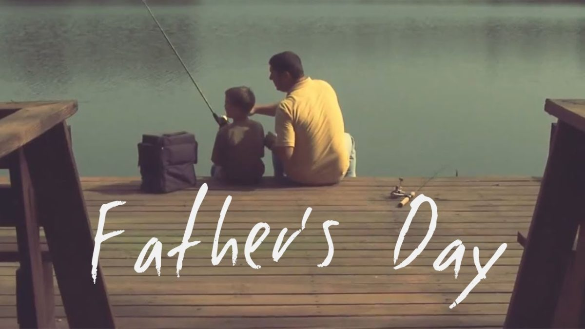 Beautiful Wallpapers With Quotes Of Life Download Fathers Day Backgrounds Pixelstalk Net