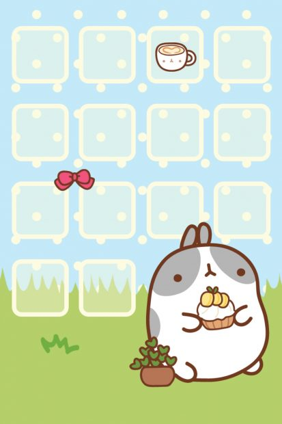 Cute Hello Kitty Wallpapers For Iphone Cute Phone Wallpapers Pixelstalk Net