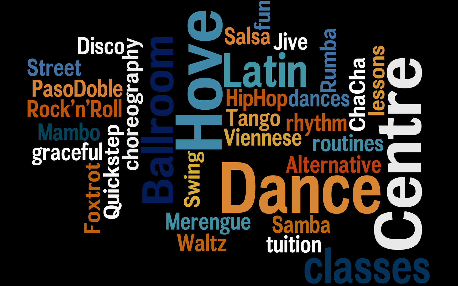 3d Graffiti Wallpapers Free Download Free Hd Dance Wallpapers Pixelstalk Net