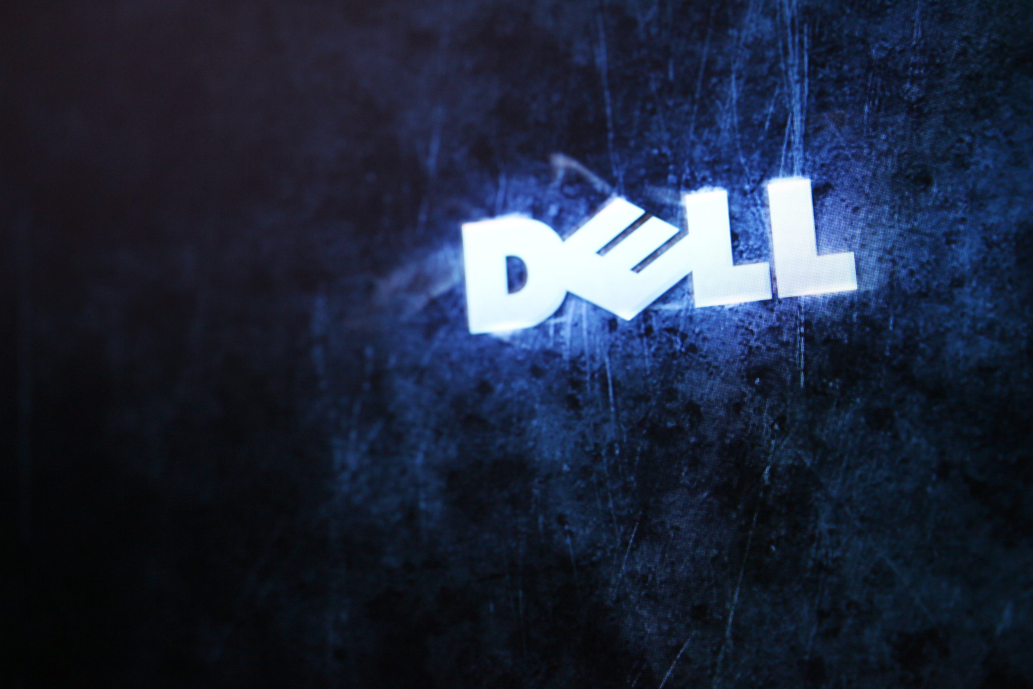3d Moving Wallpaper Download For Windows 7 Dell Wallpapers Hd Pixelstalk Net