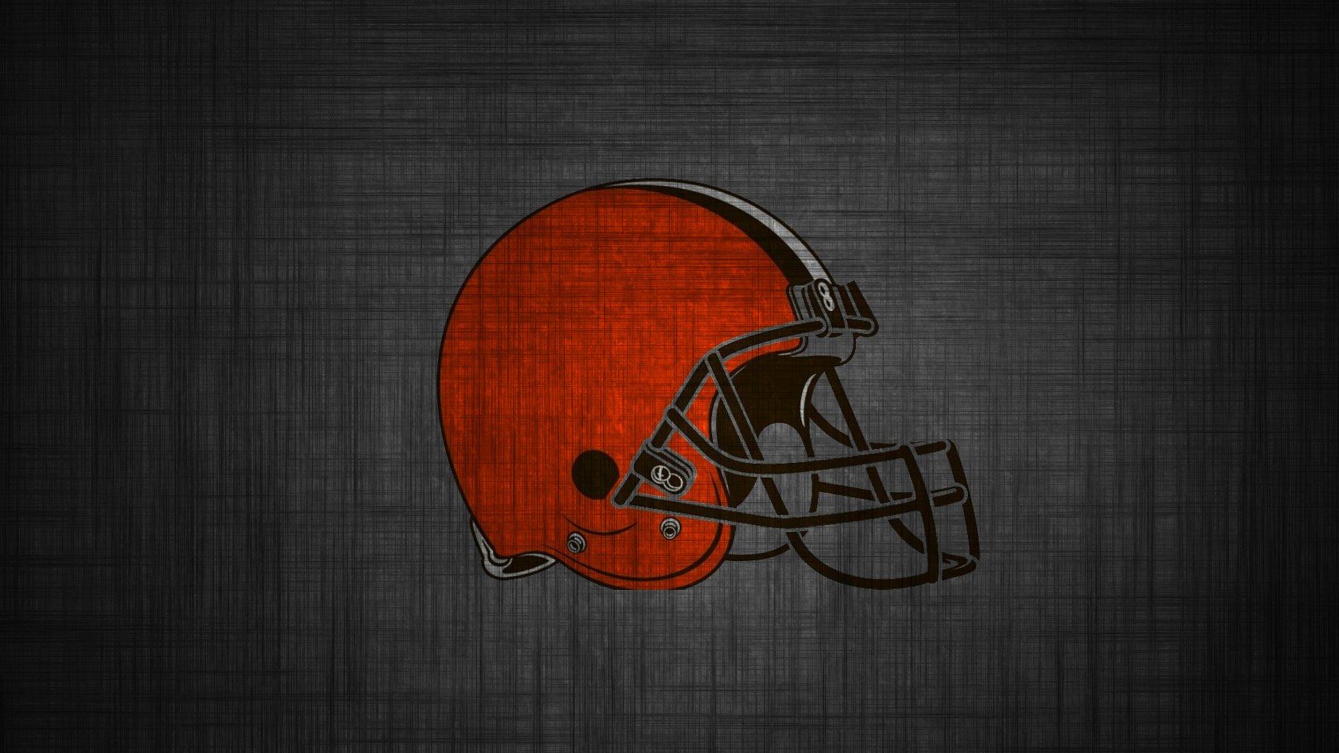 Chicago Bears Hd Wallpaper Free Dessktop Cleveland Browns Wallpapers Pixelstalk Net