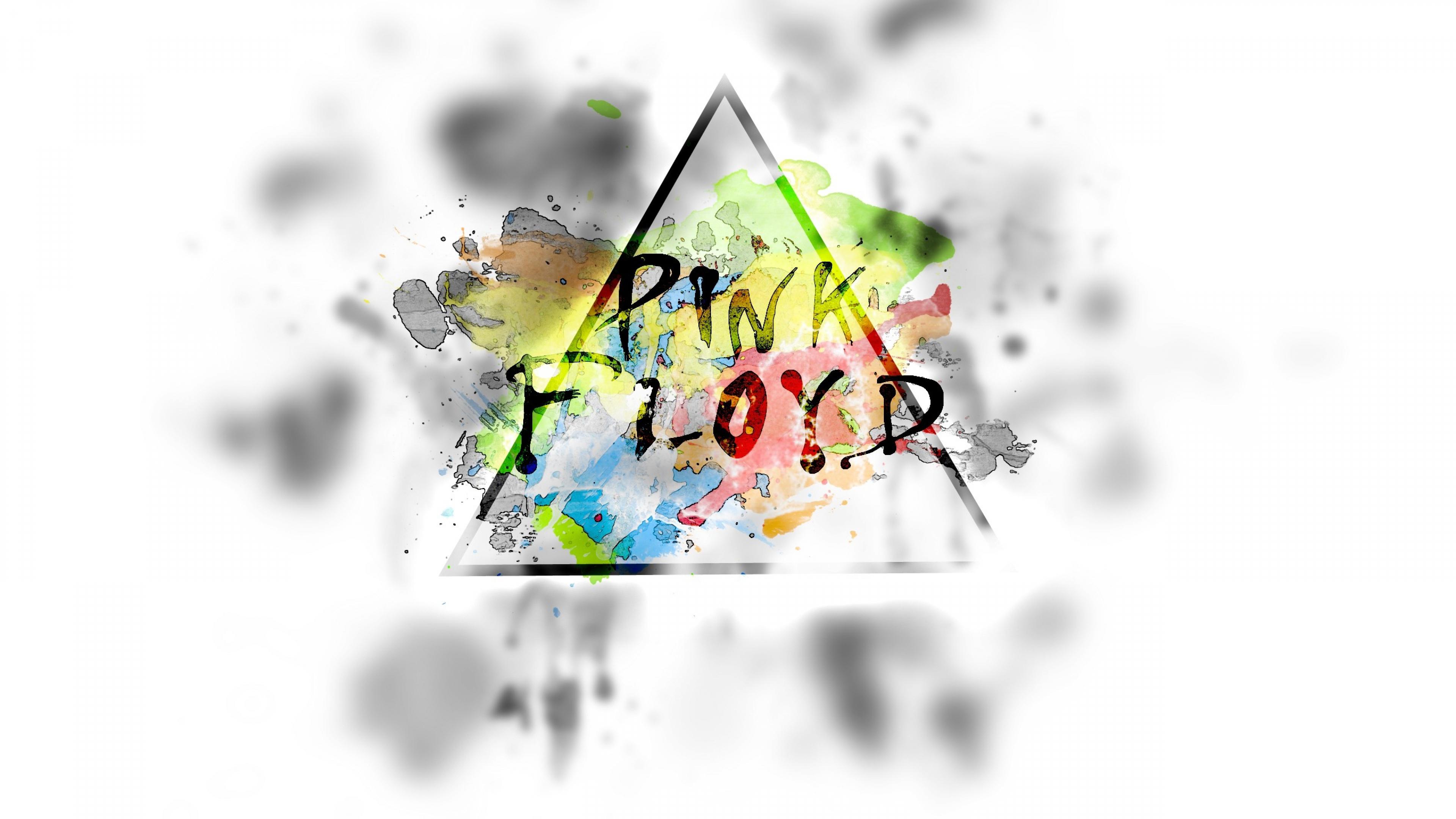 Anime Girl Thanksgiving Wallpaper Pink Floyd Wallpapers High Resolution Pixelstalk Net