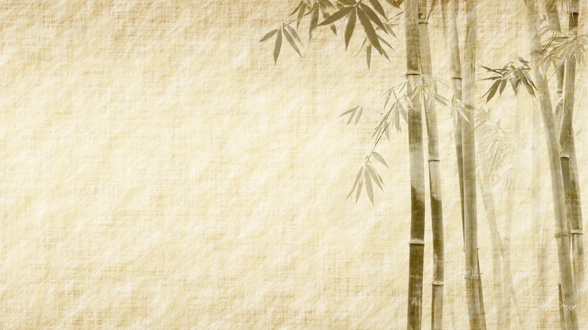 Free Hd Bamboo Wallpapers Pixelstalknet