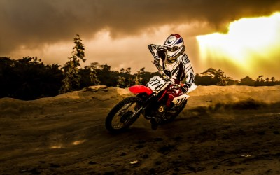 Free HD Dirt Bike Wallpapers | PixelsTalk.Net
