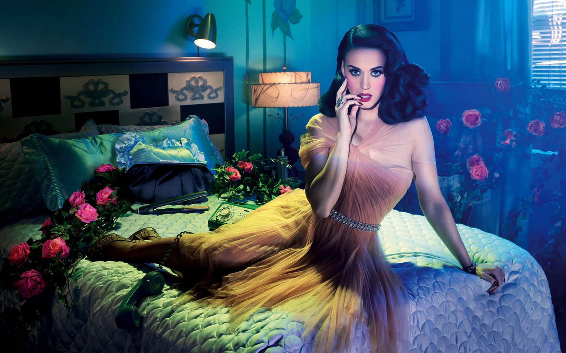 Cute Fall Out Boy Wallpapers Desktop Katy Perry Hd Wallpapers Pixelstalk Net
