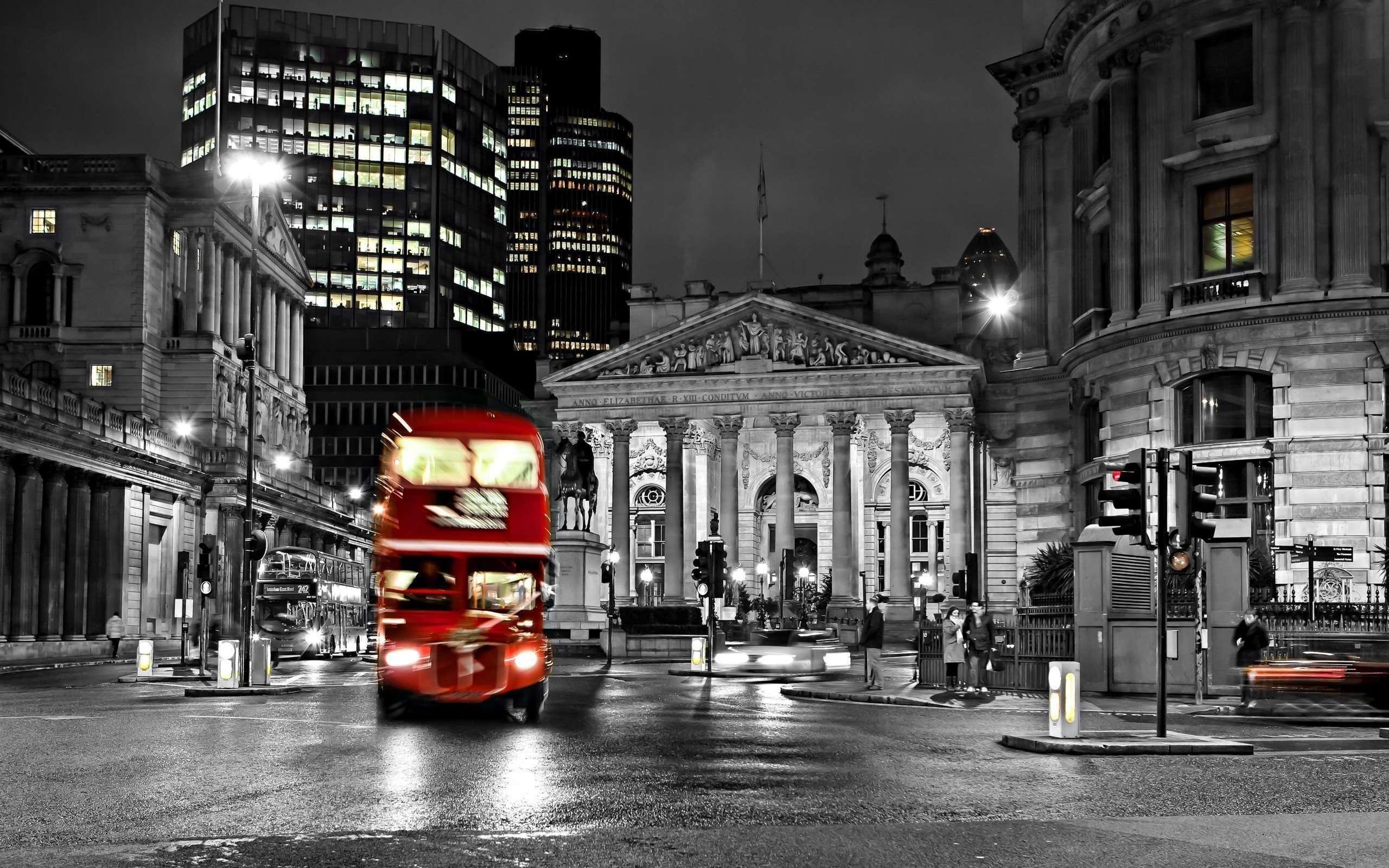 8k Car Wallpaper Download Desktop London Hd Wallpapers Pixelstalk Net