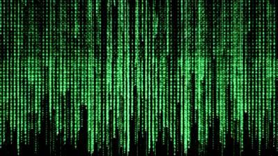 Desktop Matrix HD Wallpapers | PixelsTalk.Net