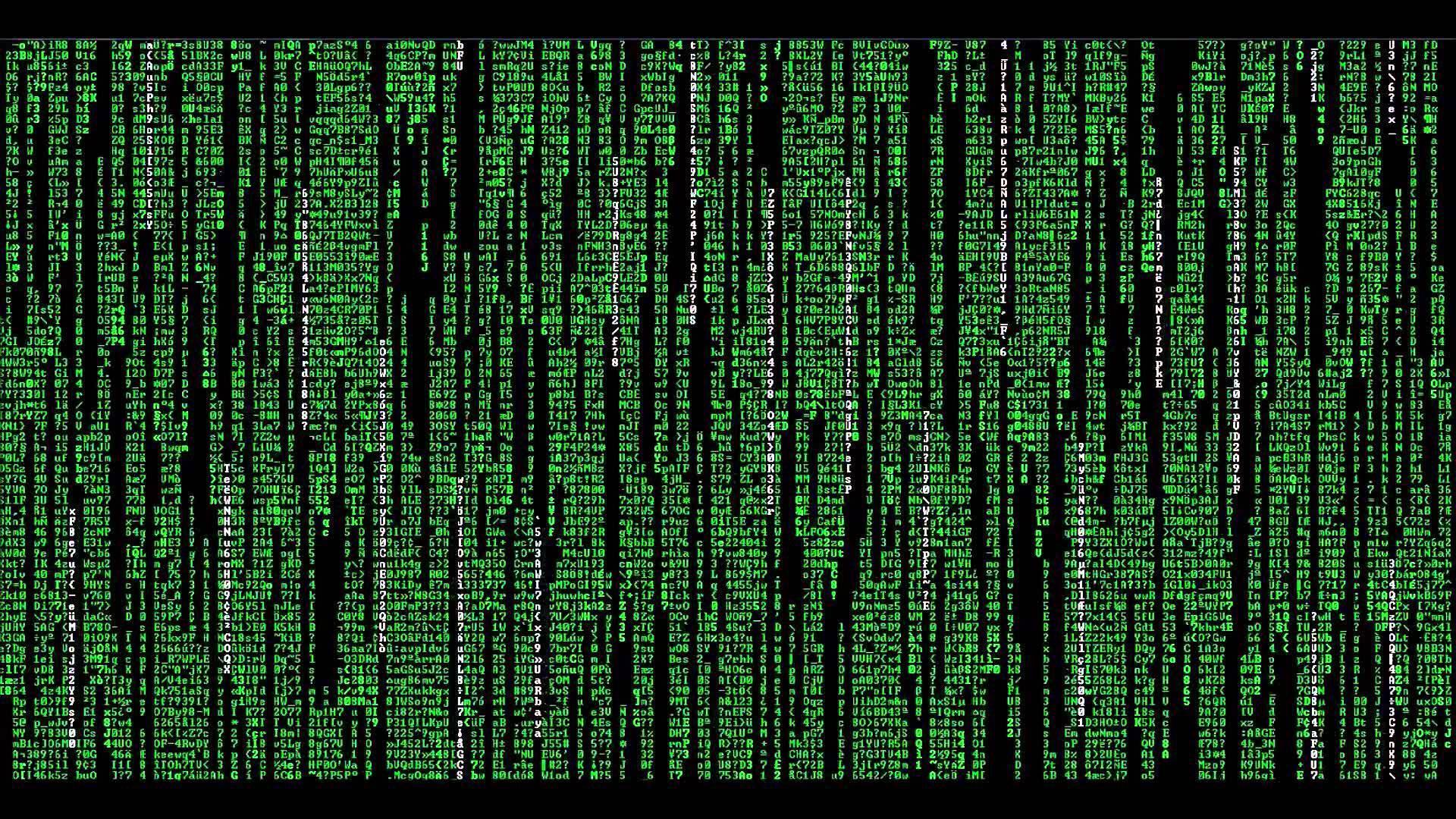 Free Android Fall Wallpaper Desktop Matrix Hd Wallpapers Pixelstalk Net