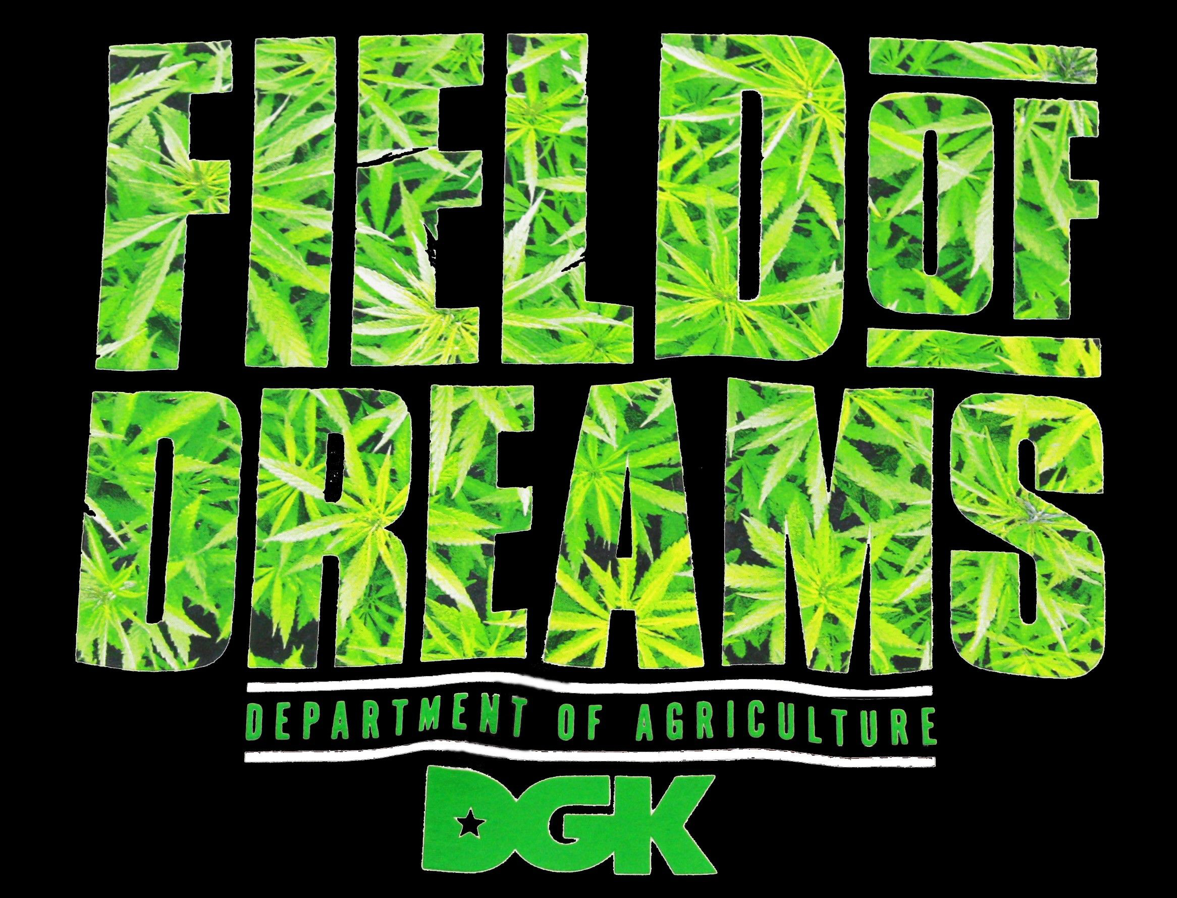 Dgk Wallpaper Iphone Dgk Wallpaper Hd Pixelstalk Net