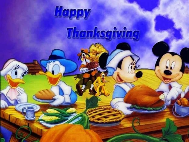 Disney Cars Wallpapers Free Free Disney Thanksgiving Hd Backgrounds Pixelstalk Net