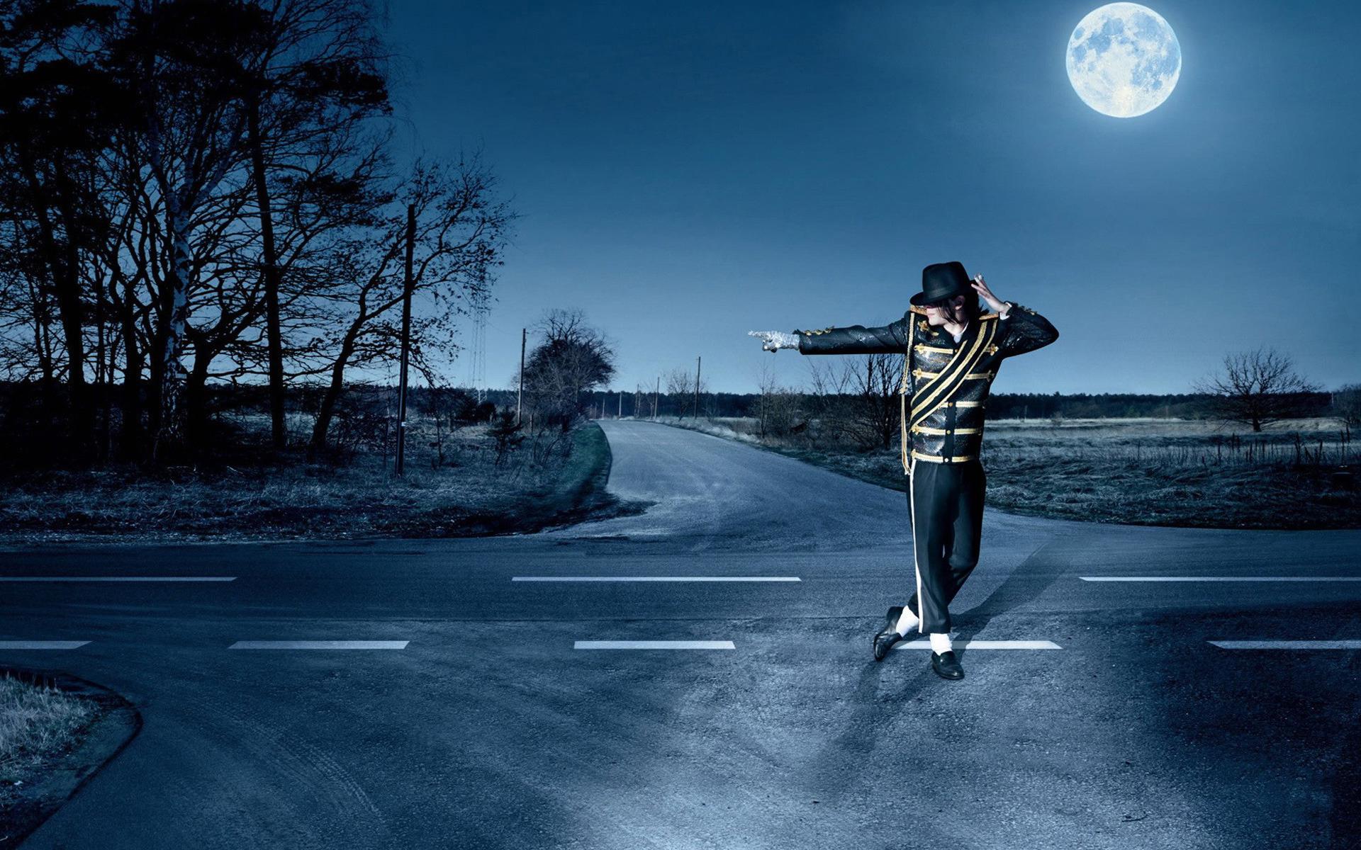 Fall Out Boy Quotes Iphone Wallpaper Michael Jackson Wallpaper Hd Pixelstalk Net