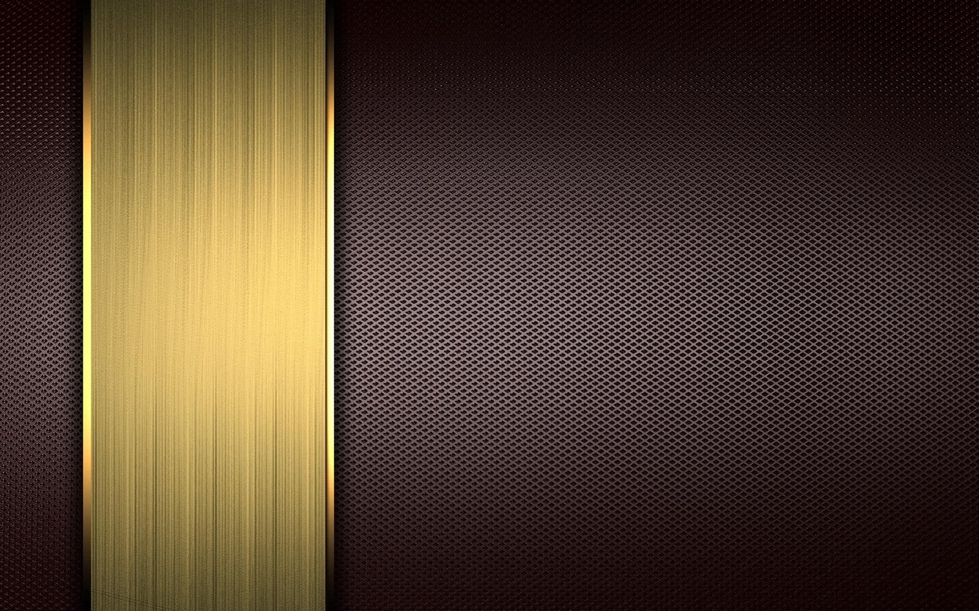 Download New 3d Wallpapers For Pc Black Elegant Wallpapers Hd Pixelstalk Net