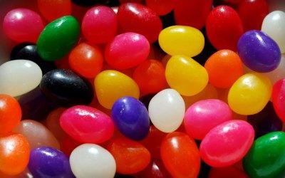 Free Desktop Candy Wallpapers | PixelsTalk.Net