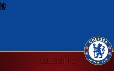Download Desktop Chelsea Pictures Download. - Media file | PixelsTalk.Net
